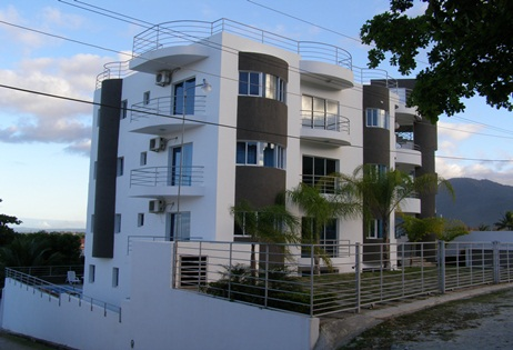 Apartments For Rent In Dominican Republic