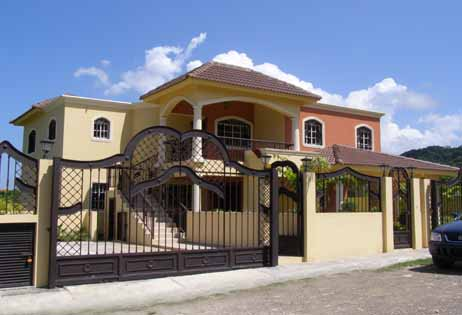 Puerto Plata Home For Sale | Dominican Republic Home for Sale in