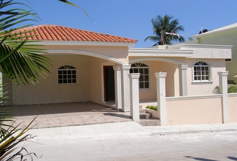 Apartments For Sale In La Vega Dominican Republic