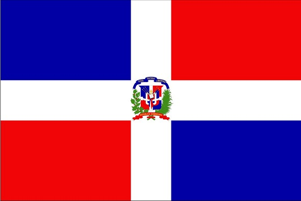 casa en republica dominicana - Español