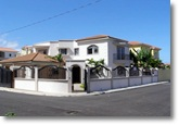 long term rental home in Puerto Plata