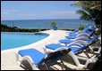 news on the latest seasonal vacation rentals in Sosua