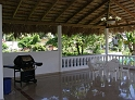 cabarete-house-commercial-0608 (11)