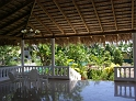 cabarete-house-commercial-0608 (12)