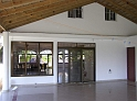 cabarete-house-commercial-0608 (14)