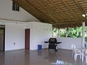 cabarete-house-commercial-0608 (15)
