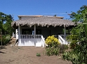 cabarete-house-commercial-0608 (16)