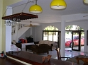 cabarete-house-commercial-0608 (22)