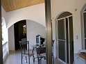 cabarete-house-commercial-0608 (24)