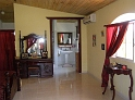 cabarete-house-commercial-0608 (30)