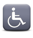 wheelchair access rental lodging in Dominican Republic