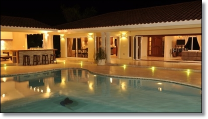 Wheelchair Friendly Real Estate In Dominican Republic