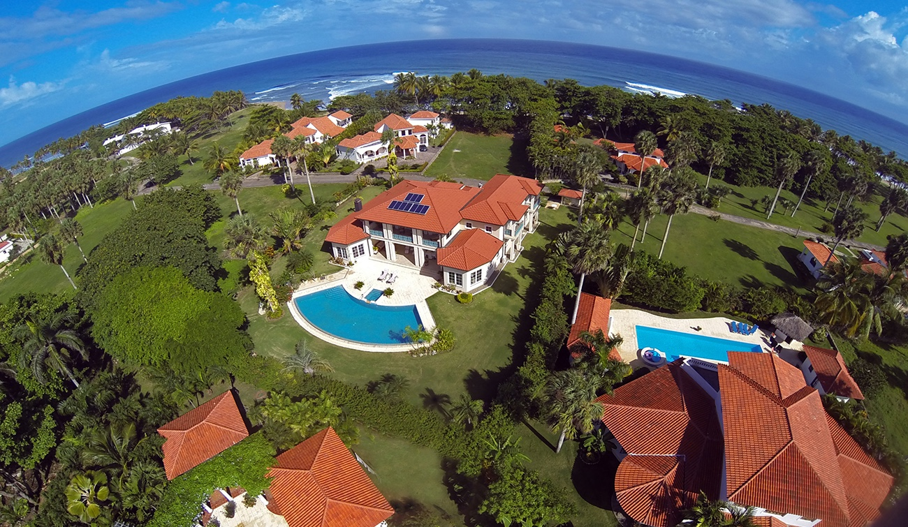 Cabarete Luxury Rental