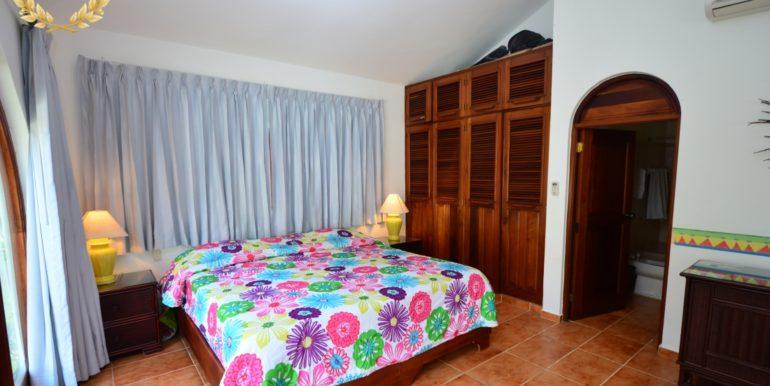 cabarete-0873-bed2