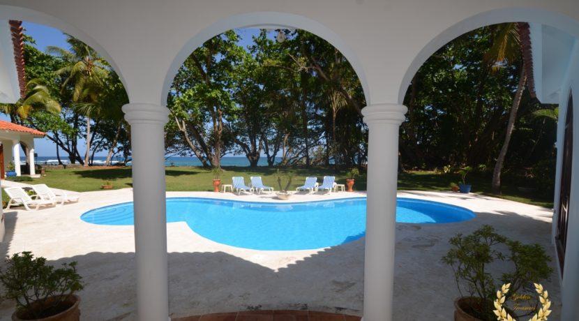 cabarete-villa-DSC_3748