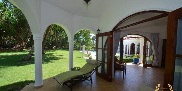 cabarete-villa-DSC_3812