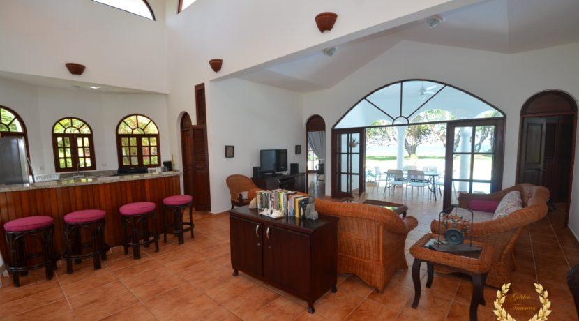 cabarete-villa-DSC_3873