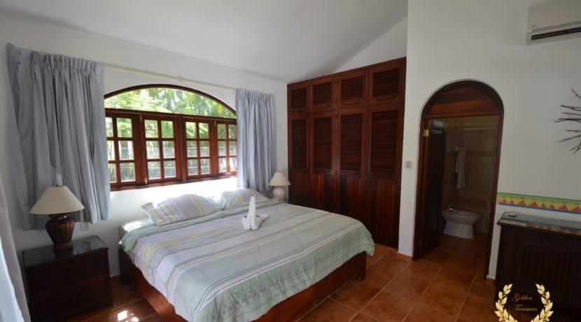 cabarete-villa-DSC_3907