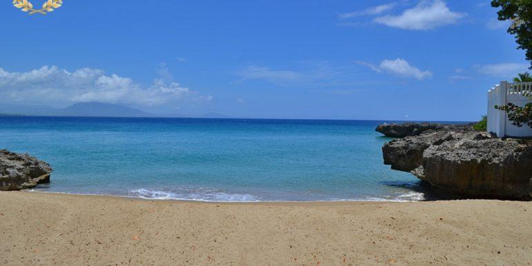 oceanvilla-0429-15