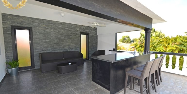 rental-villa-613-3