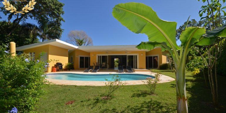 rental-villa-643-11