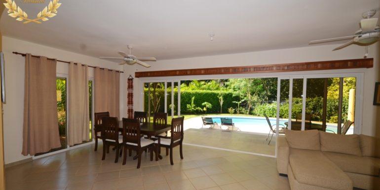 rental-villa-643-2