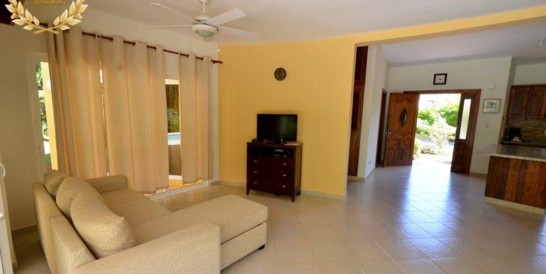 rental-villa-643-4