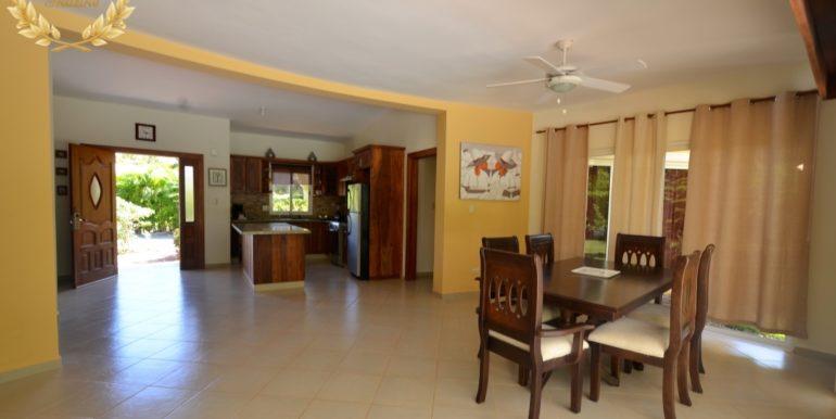 rental-villa-643-5