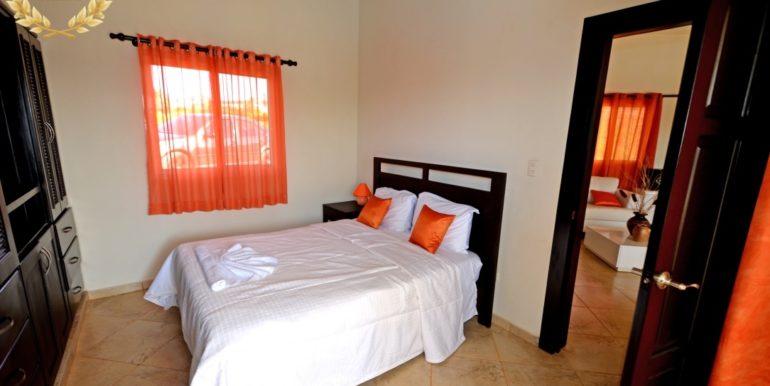 rental-villa-702-11