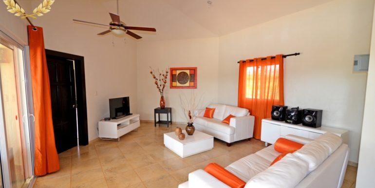 rental-villa-702-5