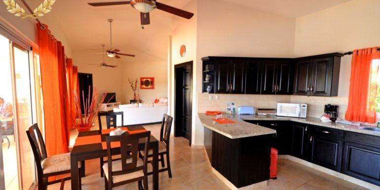 rental-villa-702-8