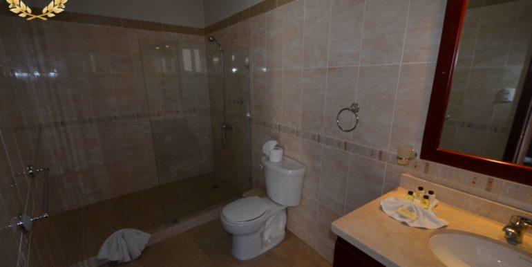 sosua-rent-villa-10