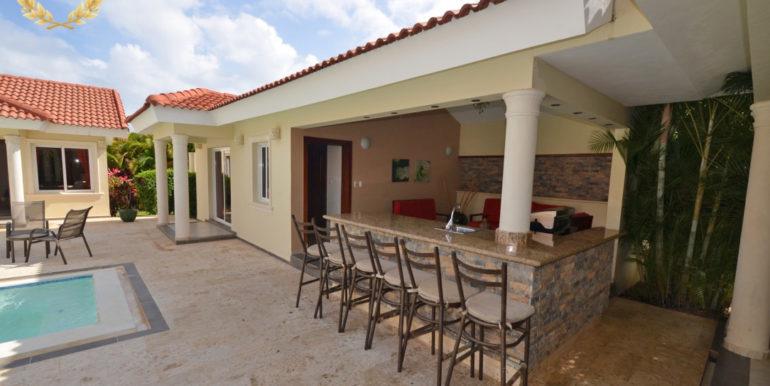 rental-villa-613-10