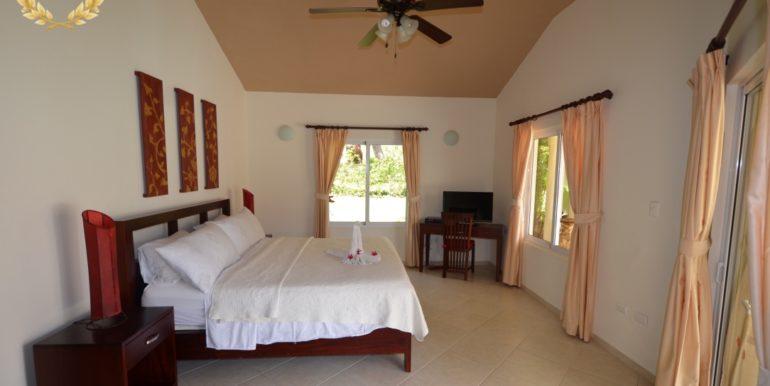 rental-villa-613-12