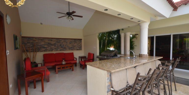 rental-villa-613-6