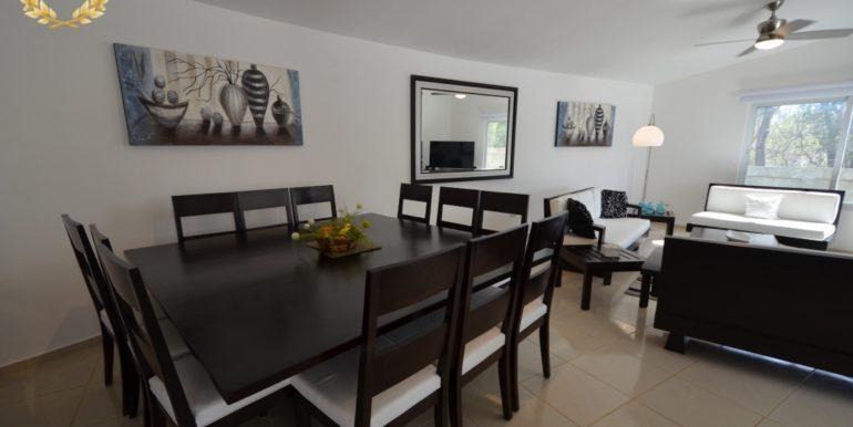 rental-villa-625b-13