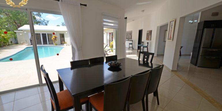 rental-villa-625b-15