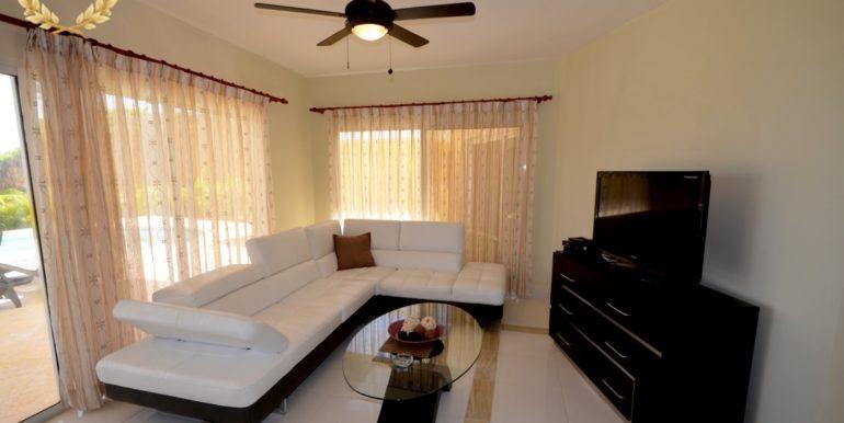 rental-villa-7147-3