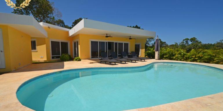 rental-villa-7147-7