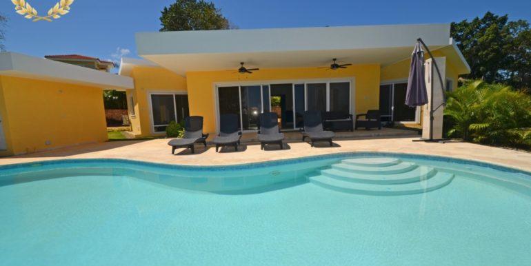 rental-villa-7147-8