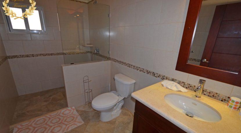 rental-villa-715-13