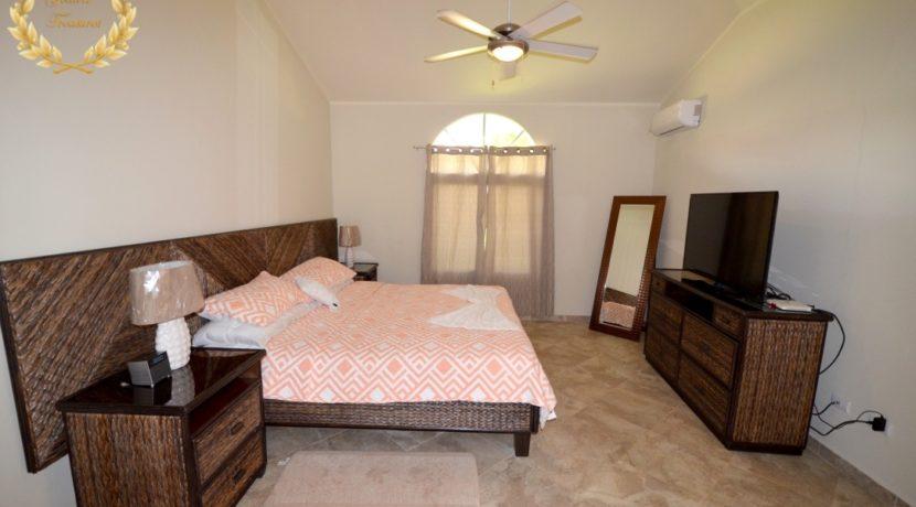rental-villa-715-3