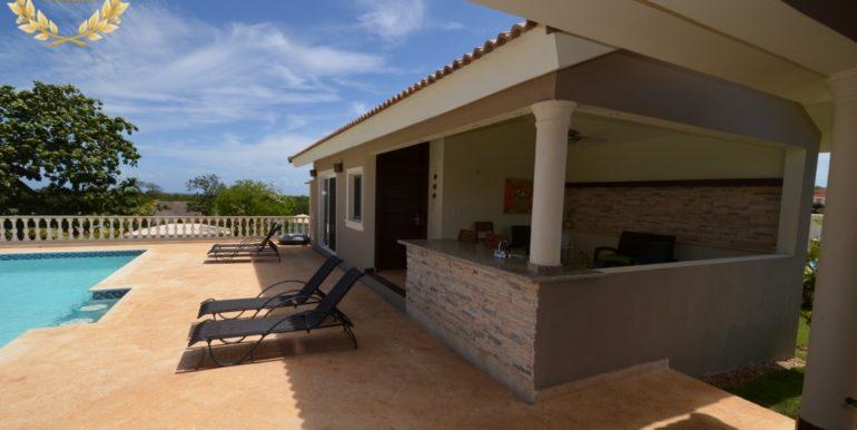 rental-villa-715-7