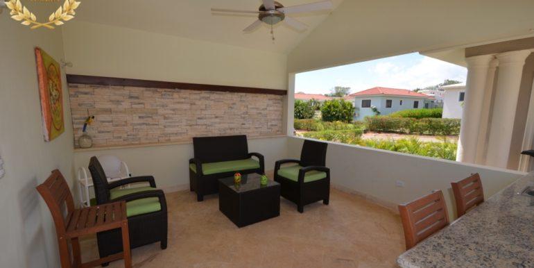 rental-villa-715-8