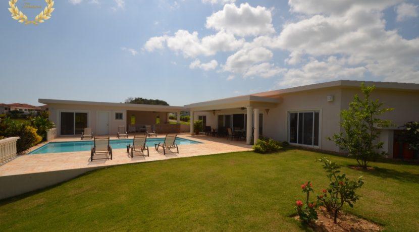 rental-villa-716-2