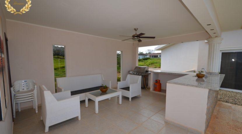 rental-villa-716-4