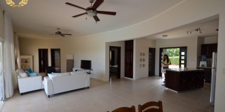 rental-villa-716-8