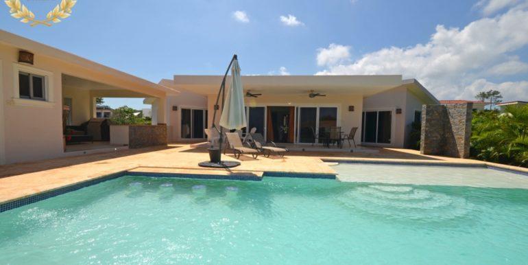 rental-villa-721-10