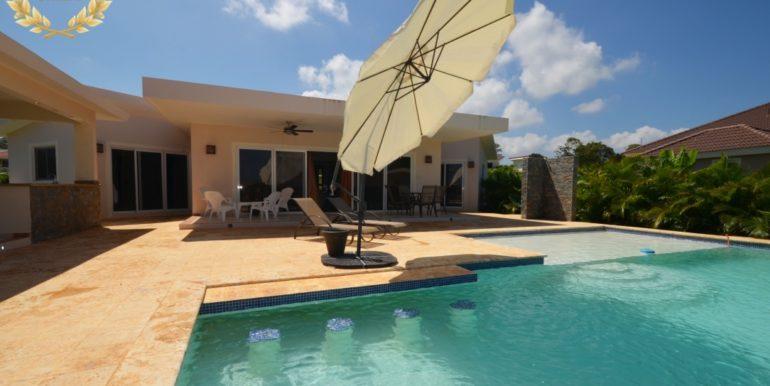 rental-villa-721-11