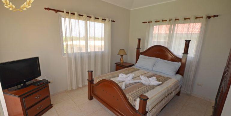 rental-villa-721-12